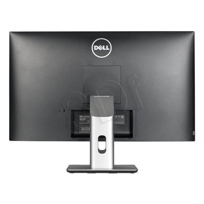 MONITOR DELL LED 27'' S2715H IPS 16::9 Full HD HDMI VGA 3Y NBD