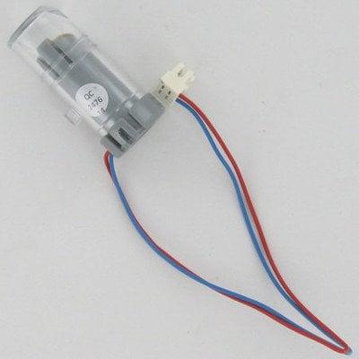 Lampka PS-10 (357117)