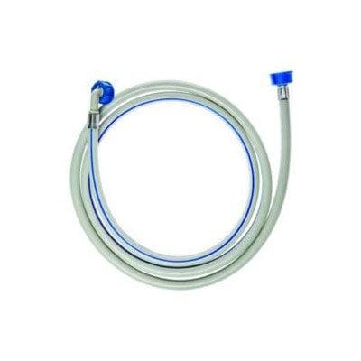 Wąż dopływowy pralki zmywarki 2,5m Electrolux (9029793479)
