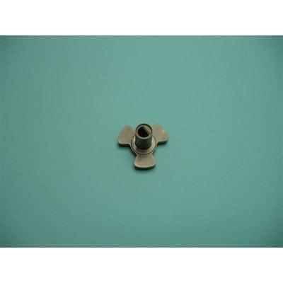 Krzyżak talerza mikrofalówki (1008110)