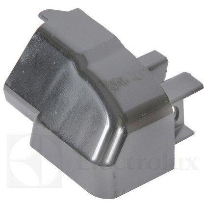 Prawy górny element narożny (3555003155)
