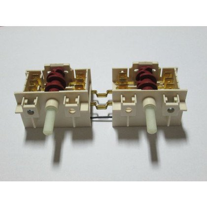 Wyłącznik Dreefs 5HE/565 68P (8231-38)