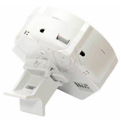 MikroTik SXT 5HnD Level 3 16dBi Antena