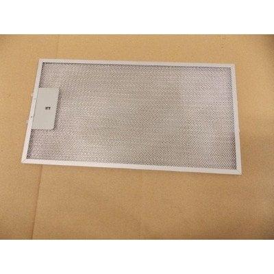 Filtr aluminiowy (1016183)