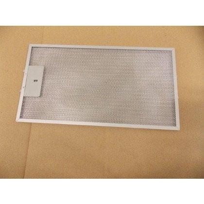Filtr aluminiowy 1016183