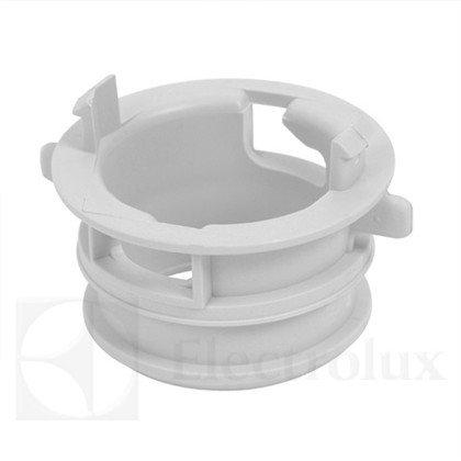 Króciec filtra włókien do zmywarki (50266213003)