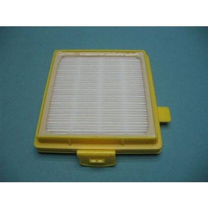 Filtr HEPA (1014059)