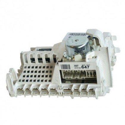 Elementy elektryczne do pralek r Programator pralki Whirpool (481228219561)
