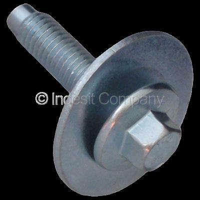 Śruba mocowania przeciwwagi M8X32 (C00114487)