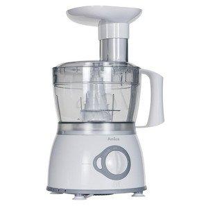 Roboty/miksery/blendery kuchenne Amica