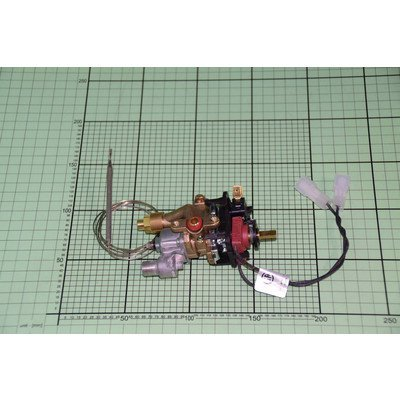 Termostat COPRECI 16/7 GG5.3 0,44 COAX (8042904)