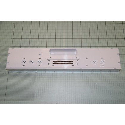 Wypraska panelu sterowania (1034479)