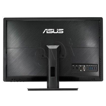 """Komputer All-in-One ASUS PRO A6420-BC016X i5-4460S 4GB 21,5"""" FHD 500GB HD 4600 W10P 3YNBD"""