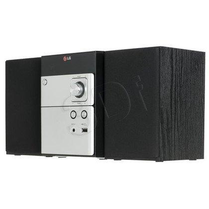Mini wieża LG CM1530