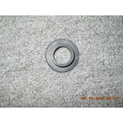 Pierścień uszczelniający PM2.00/00.08 (8003282)