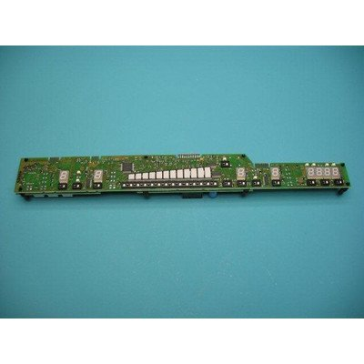 Panel sensorowy 723982 Diehl Slider (8037694)