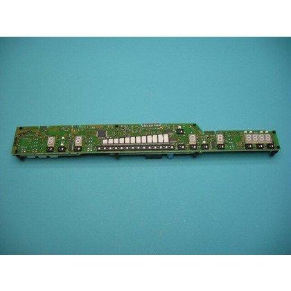 Panel sensorowy 723982 Diehl Slider (8037694)