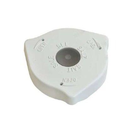 Korek pojemnika na sól (C00041088)