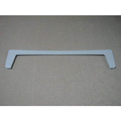 Ramka przednia półki środkowej/górnej L=505 mm (C00114611)