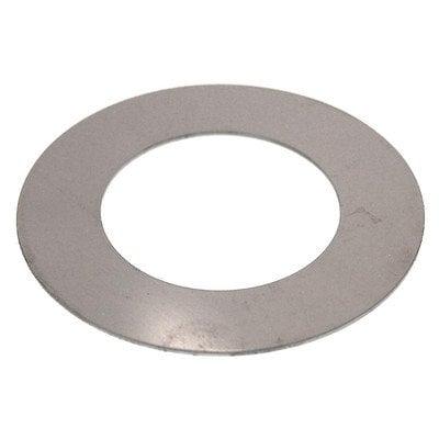 Tarcza krzyżaka do V-ring 35 A (C00026301)