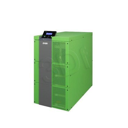EVER UPS UPS EVER POWERLINE GREEN 20-33 (7AH)