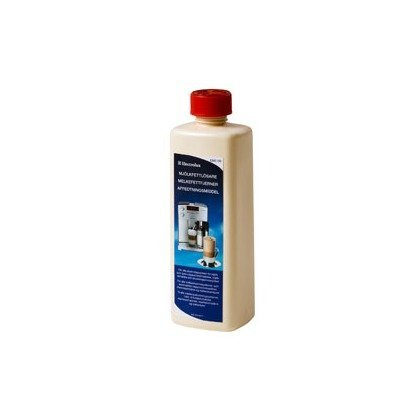 Środek do usuwania tłuszczu z mleka do ekspresów z systemem spieniania mleka (9002564509)