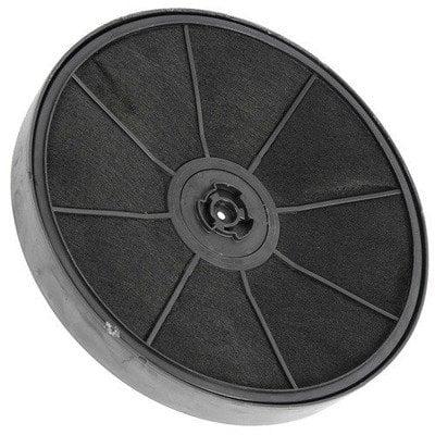 Filtr węglowy Faber EFF54 do okapów kuchennych Electrolux 4006112819