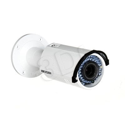 Kamera IP Hikvision DS-2CD2620F-I 2,8-12mm 2Mpix Bullet
