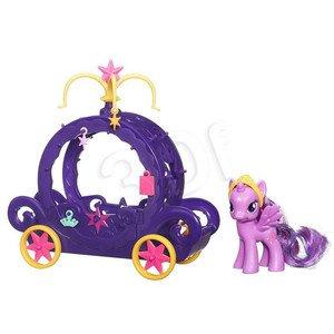 Zabawki - Figurki