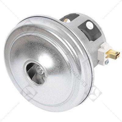 Silnik odkurzacza MKR 1600W (1096542020)