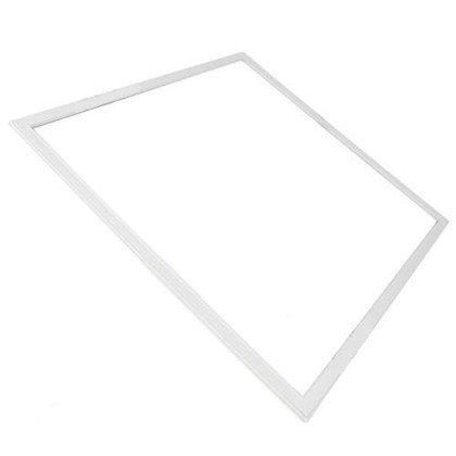 Uszczelka drzwi chłodziarki do lodówki Gorenje (627794)