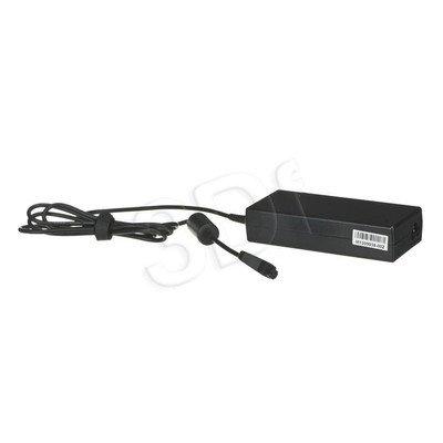 Zasilacz dedykowany do laptopa DELL 20.0V 3.5A specjalna Dell z kablem zasilającym Quer
