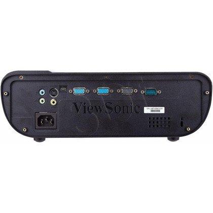 VIEWSONIC PROJEKTOR PJD5253 DLP/ XGA/ 3200 ANSI/ 15000:1/ 2XVGA/ 3D READY