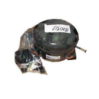 Kompresor GLY 40 AA (8010917)