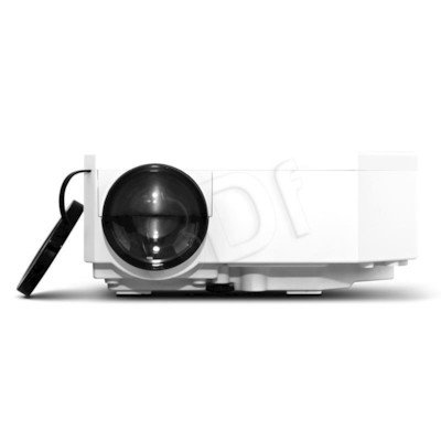 ART Projektor PROART Z1000 TFT LCD 480x320 150ANSI lumen 500:1