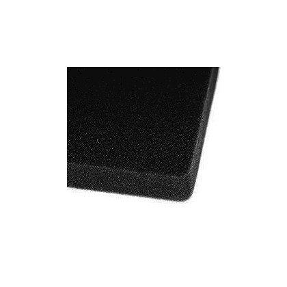 Filtr do odkurzacza Electrolux (1184255014)
