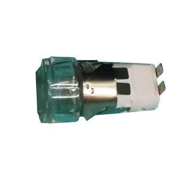 Lampka oświetlenia piekarnika 230-240V (8051375)