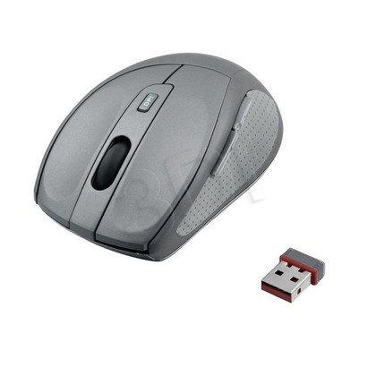 MYSZ I-BOX SWIFT PRO OPTYCZNA BEZPRZEWODOWA USB