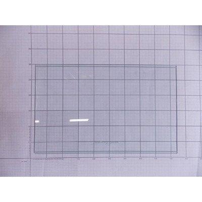 Półka szklana (1022038)