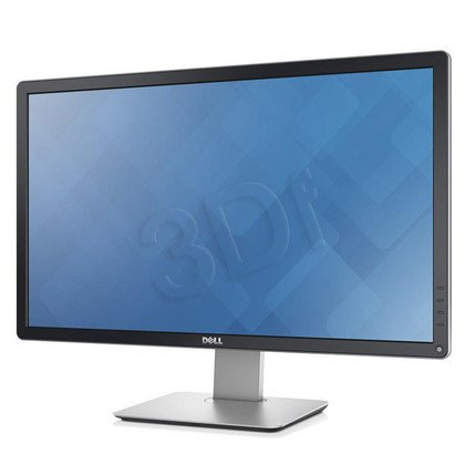 MONITOR DELL LED 27'' P2714H IPS 16::::9 Full HD VGA DVI-D DP 3Y NBD PPG