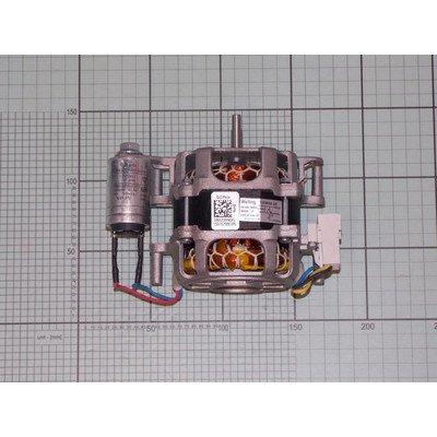 Pompa myjąca obiegowa Welling YXW50-2E (1034328)