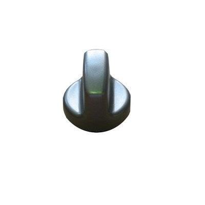 Pokrętło CMG610.00/08.06.01 INOX (8026464)