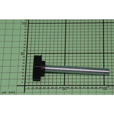 Nóżka regulowana (1042634)
