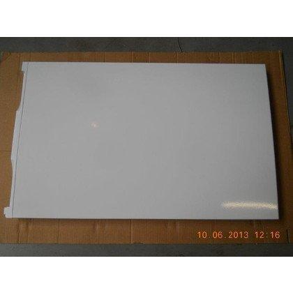 Drzwi chł.białe (588x951,5) (1031085)