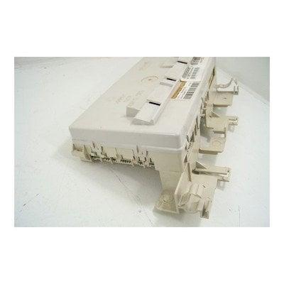 Elementy elektryczne do pralek r Moduł elektroniczny skonfigurowany do pralki Whirpool (481221470851)