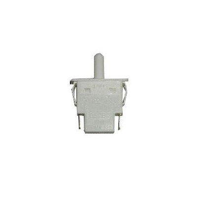 Wyłącznik oświetlenia AK260/AK310 (8007206)