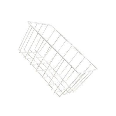 Kosz zamrażarki skrzyniowej (2914438011)