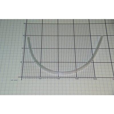 Wąż z PVC fi 6x375 (1016506)