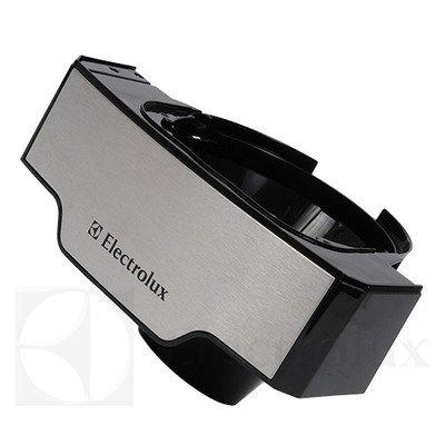 Przednia osłona filtra elektronicznego ekspresu do kawy (4055192639)