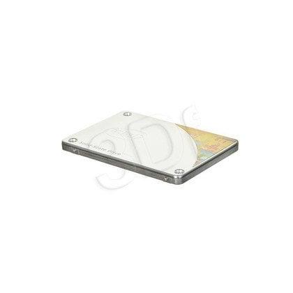 Dysk SSD Intel 535 56GB SATA III SSDSC2BW056H601